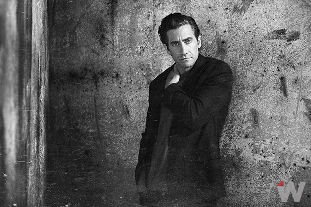Jake Gyllenhaal to Sing on Broadway in 'Sunday in the Park With George'